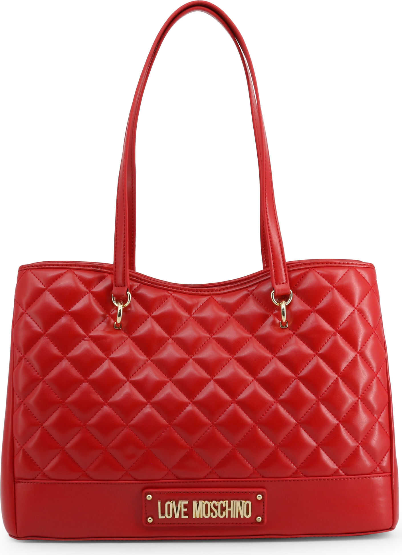 LOVE Moschino Jc4203Pp08Ka RED