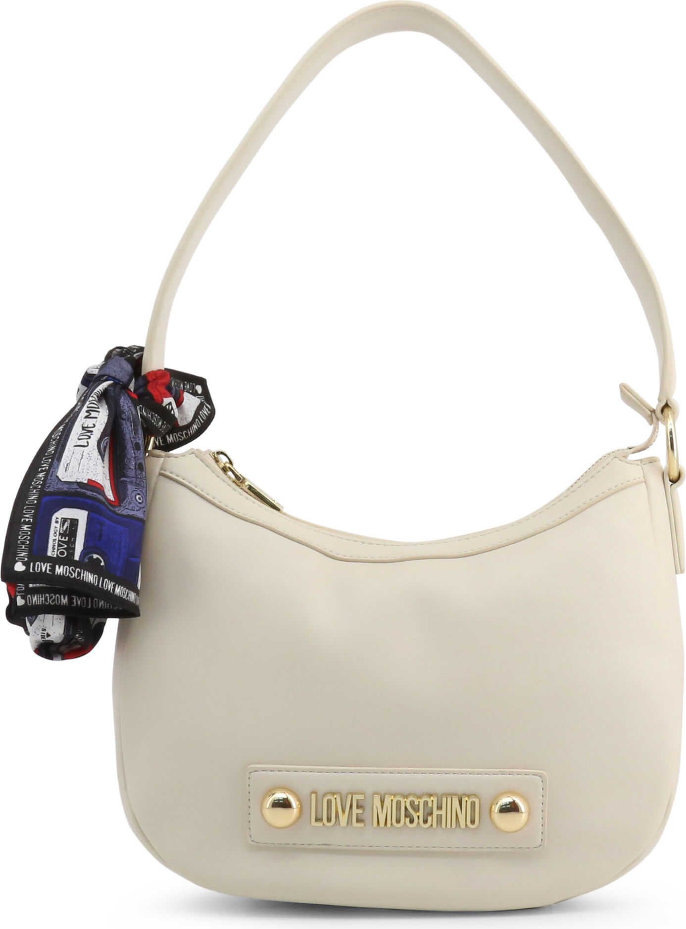 LOVE Moschino Jc4222Pp08Kd WHITE