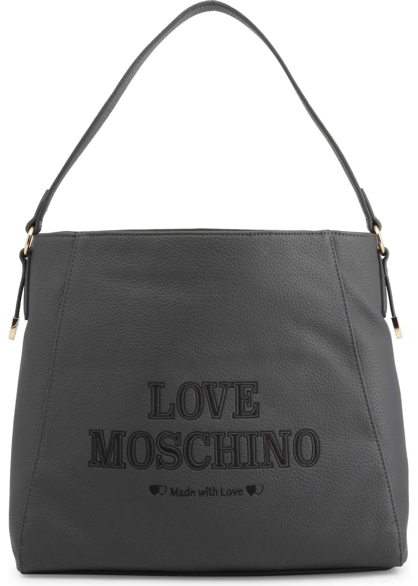 LOVE Moschino Jc4287Pp08Kn GREY