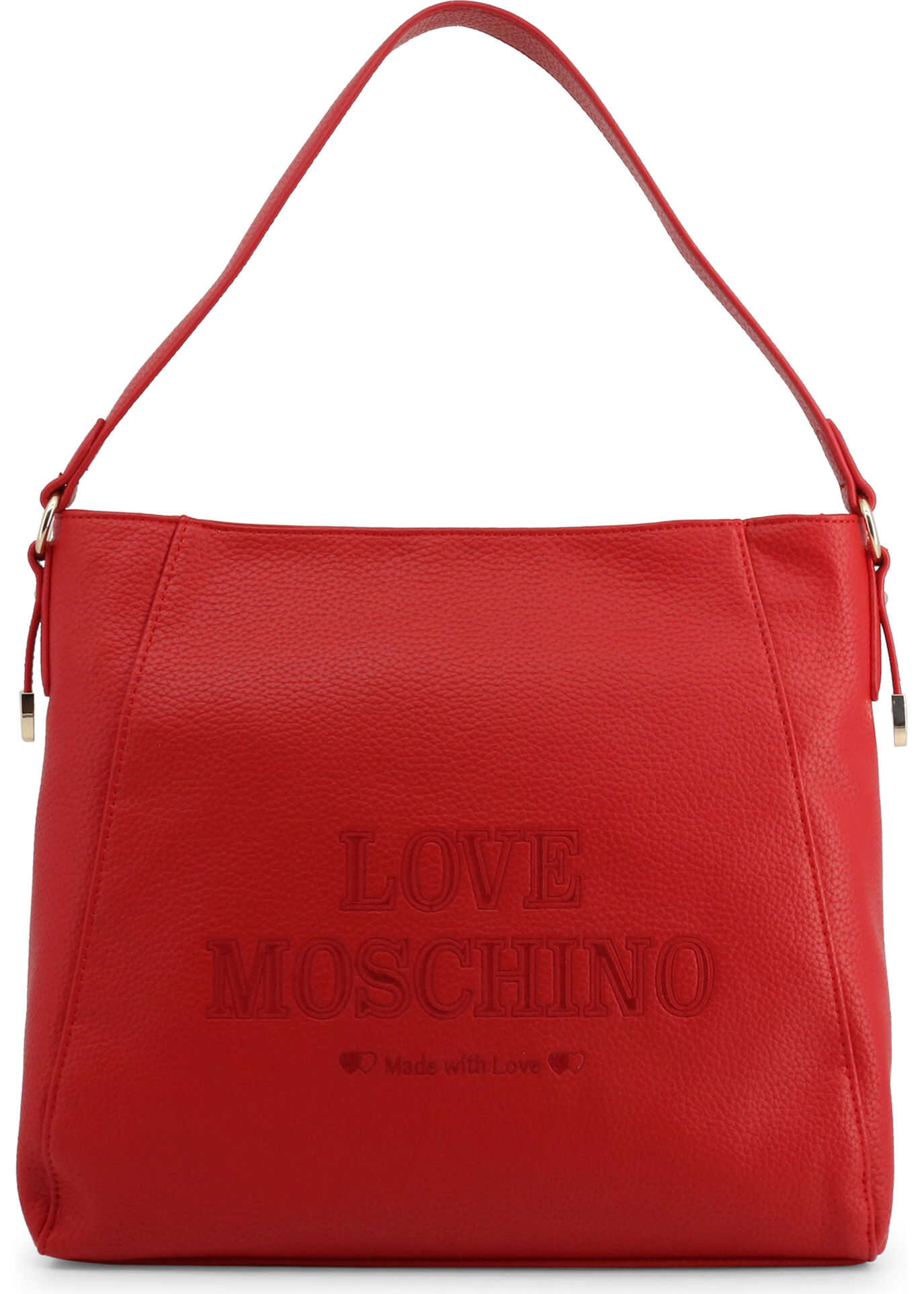 LOVE Moschino Jc4287Pp08Kn RED