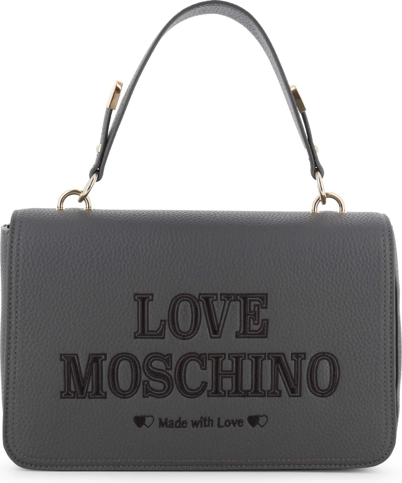 LOVE Moschino Jc4288Pp08Kn GREY