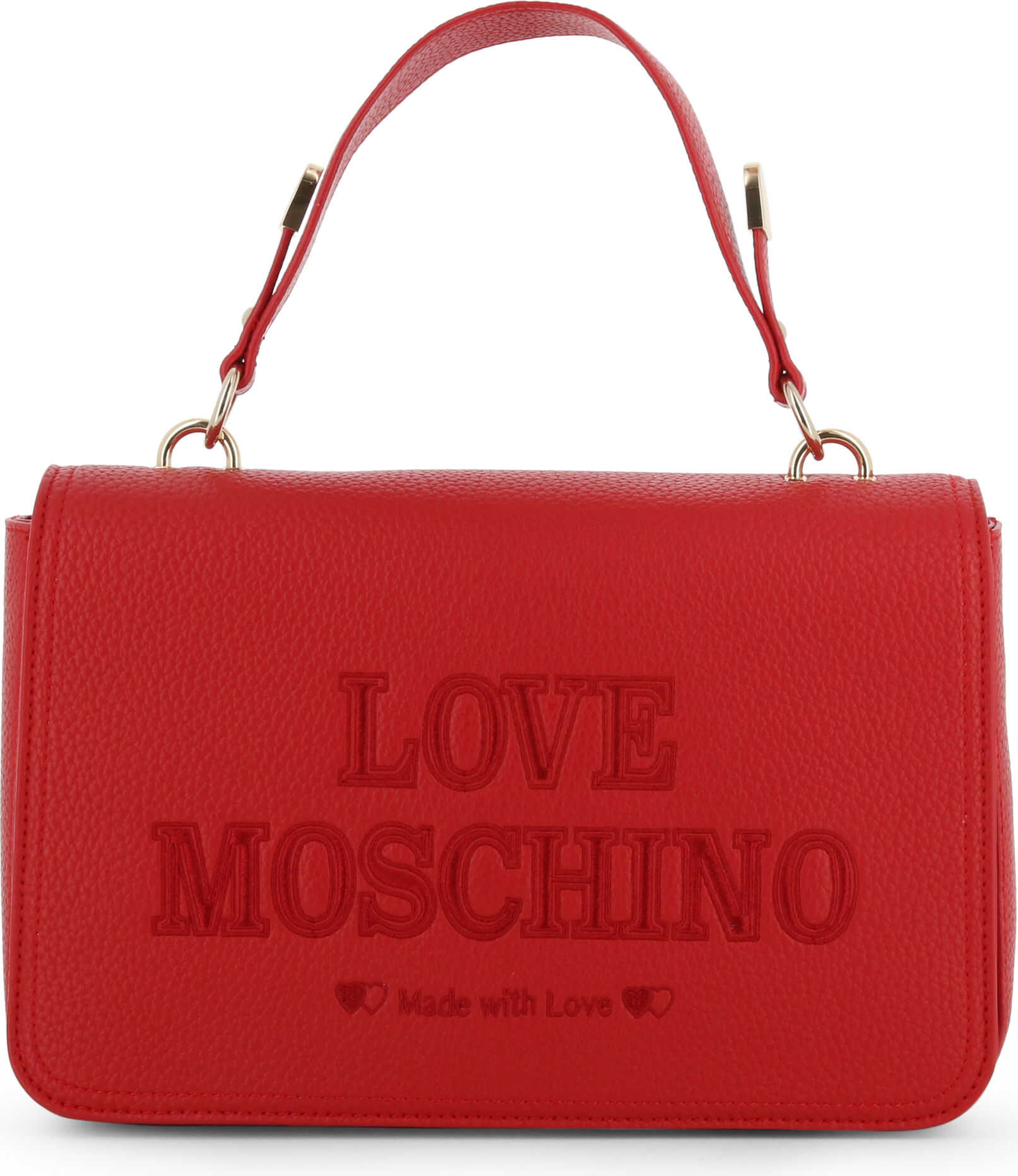 LOVE Moschino Jc4288Pp08Kn RED
