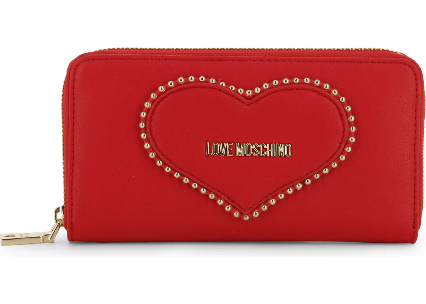 LOVE Moschino Jc5639Pp08Kg RED