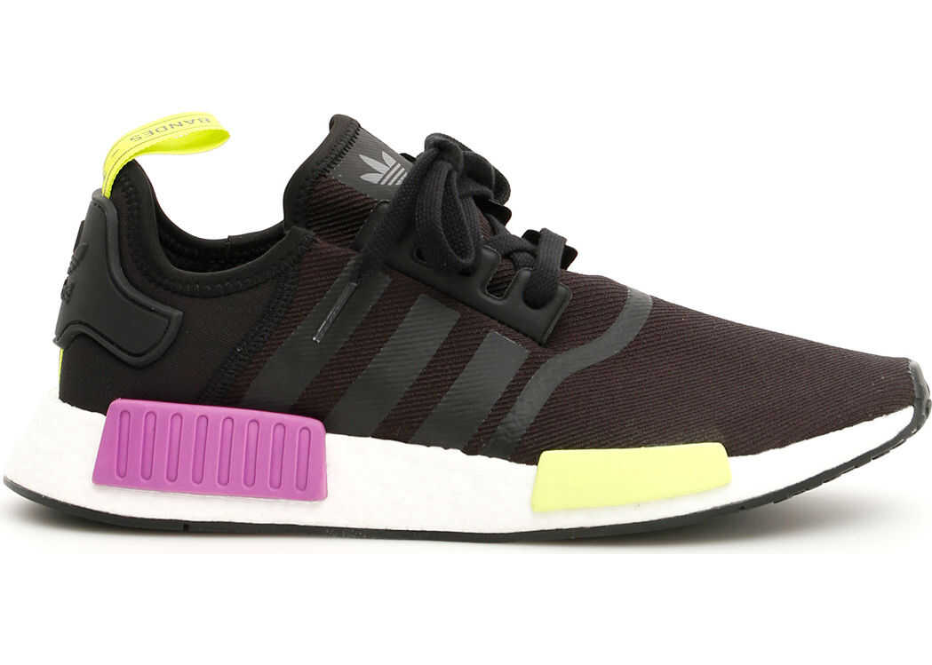 Nmd R1 Sneakers thumbnail