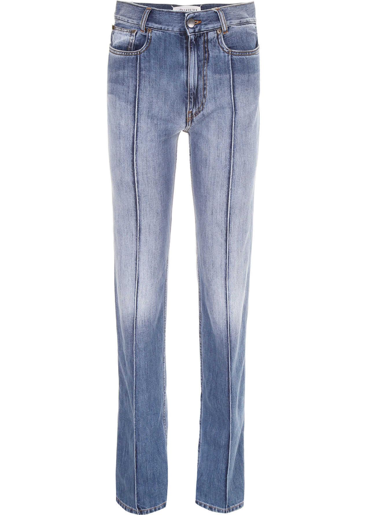 Jeans Five Pockets thumbnail