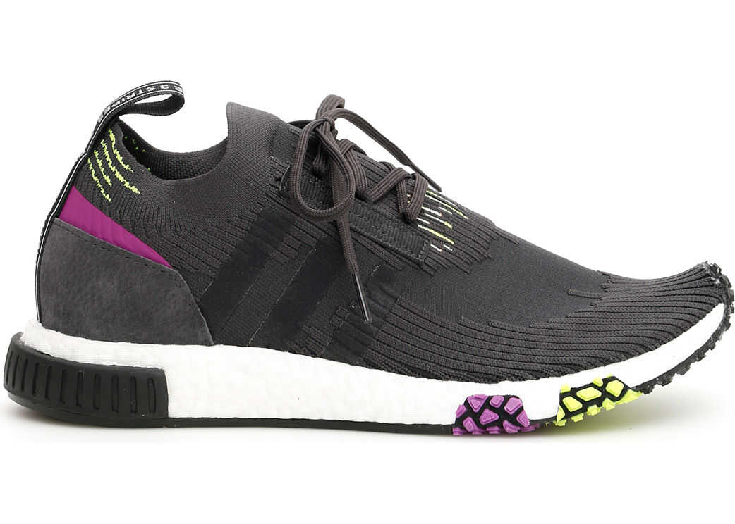Nmd Racer Sneakers thumbnail