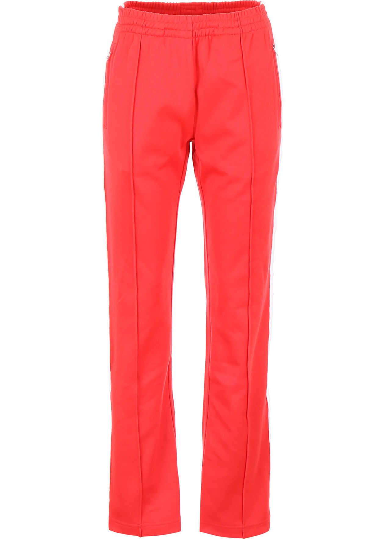 Calvin Klein Jeans Joggers TOMATO