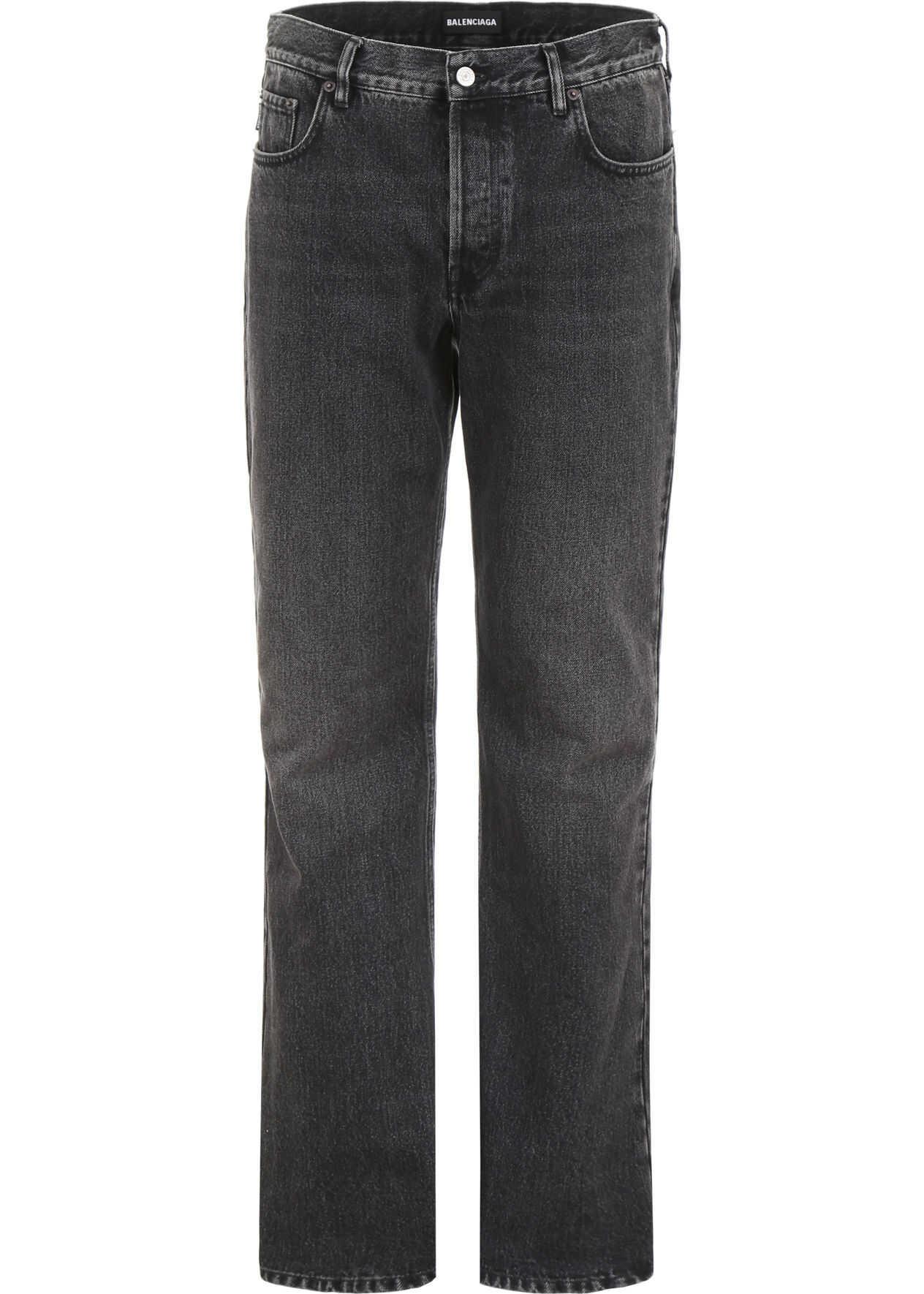Boot Cut Jeans thumbnail