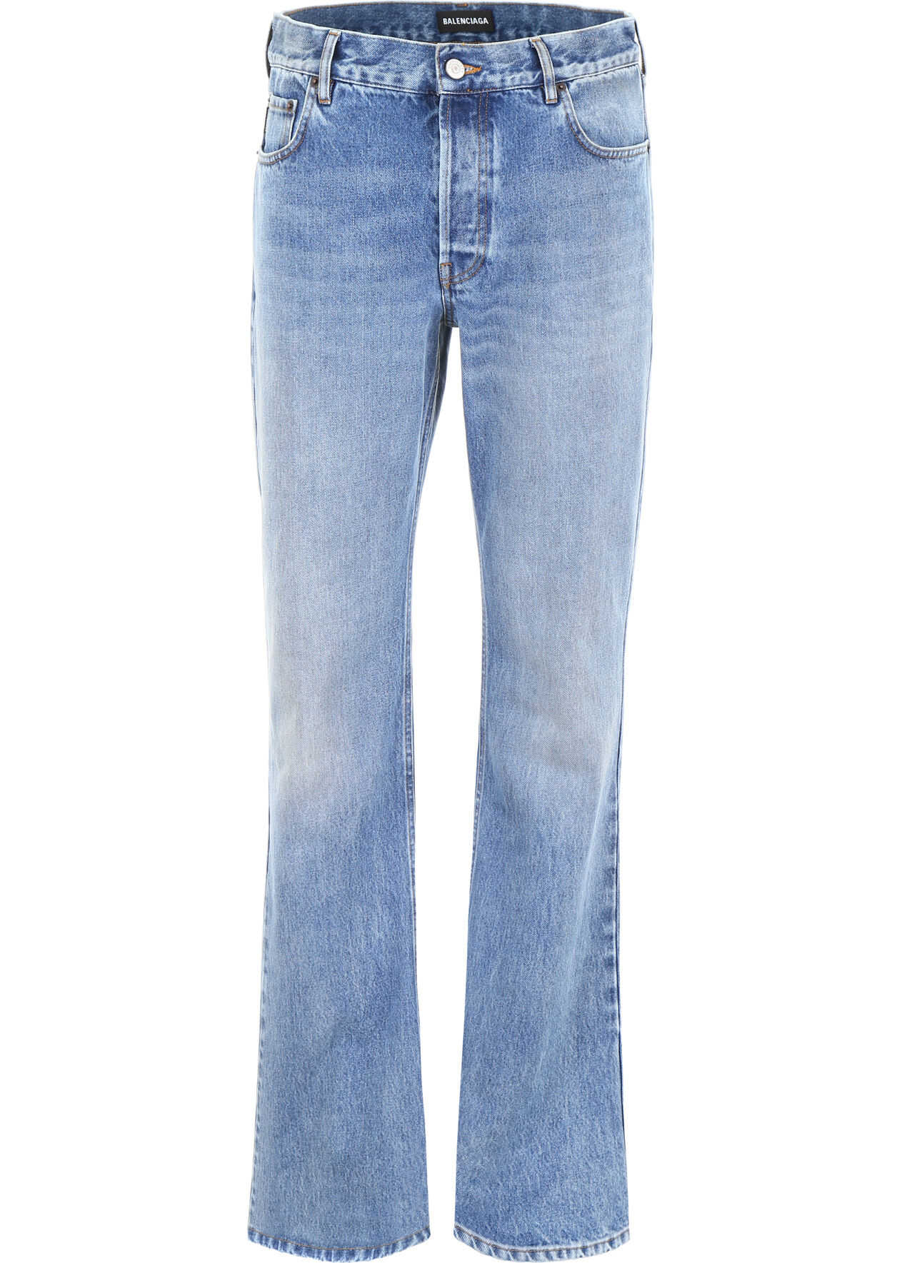 Bootcut Jeans thumbnail