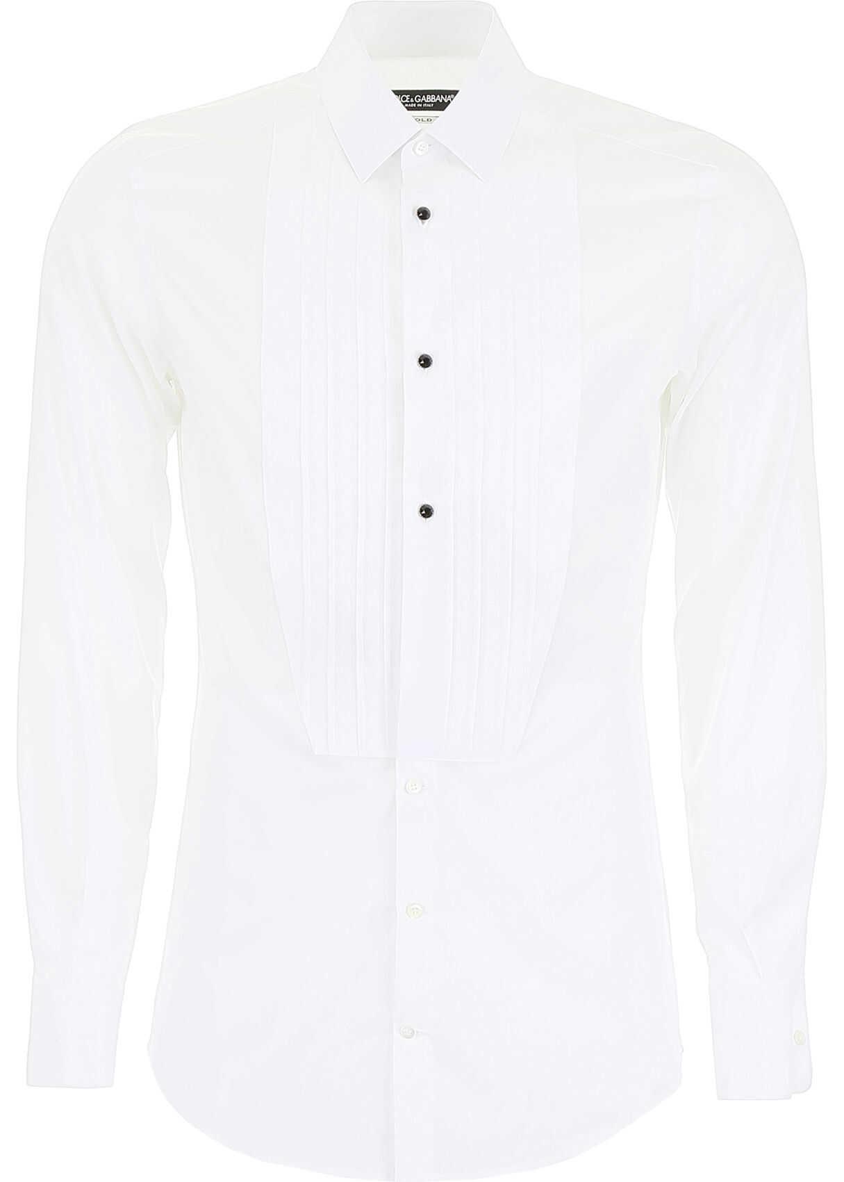 Tuxedo Shirt thumbnail