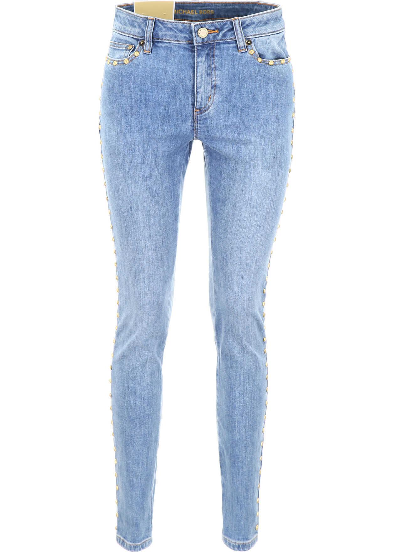 Studded Jeans thumbnail