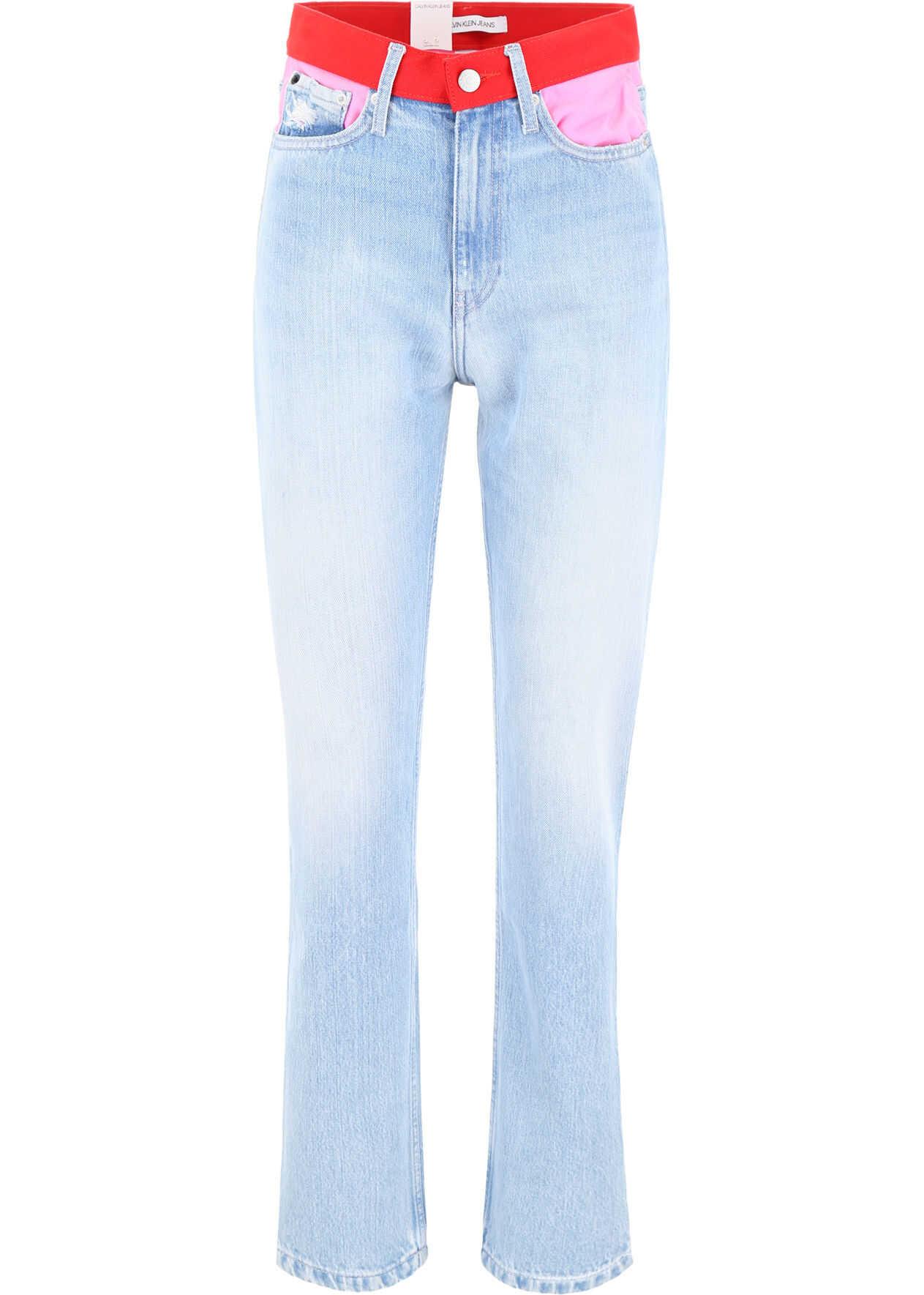 Ckj 030 Jeans thumbnail