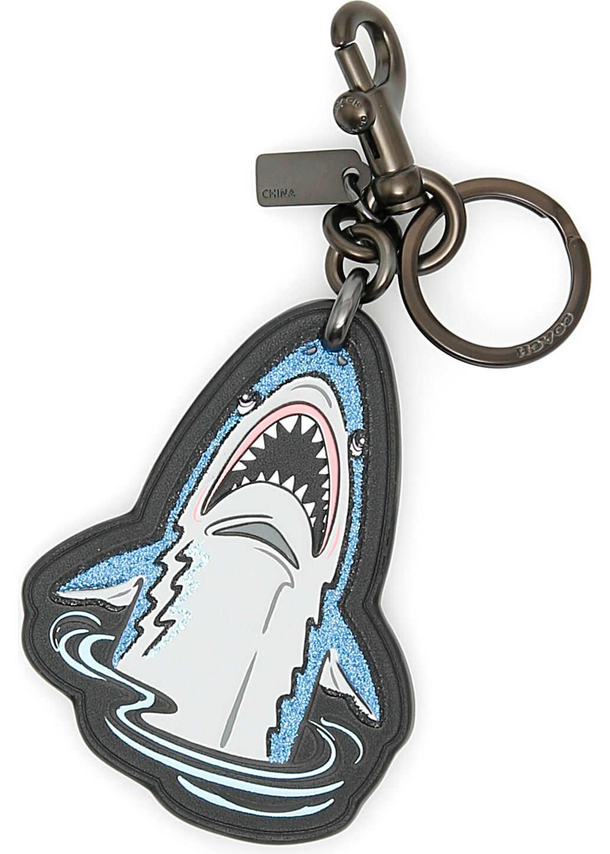 Sharky Charm thumbnail