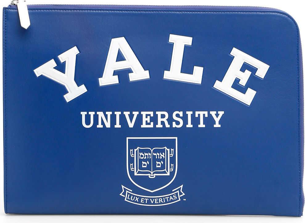 Yale Pouch thumbnail