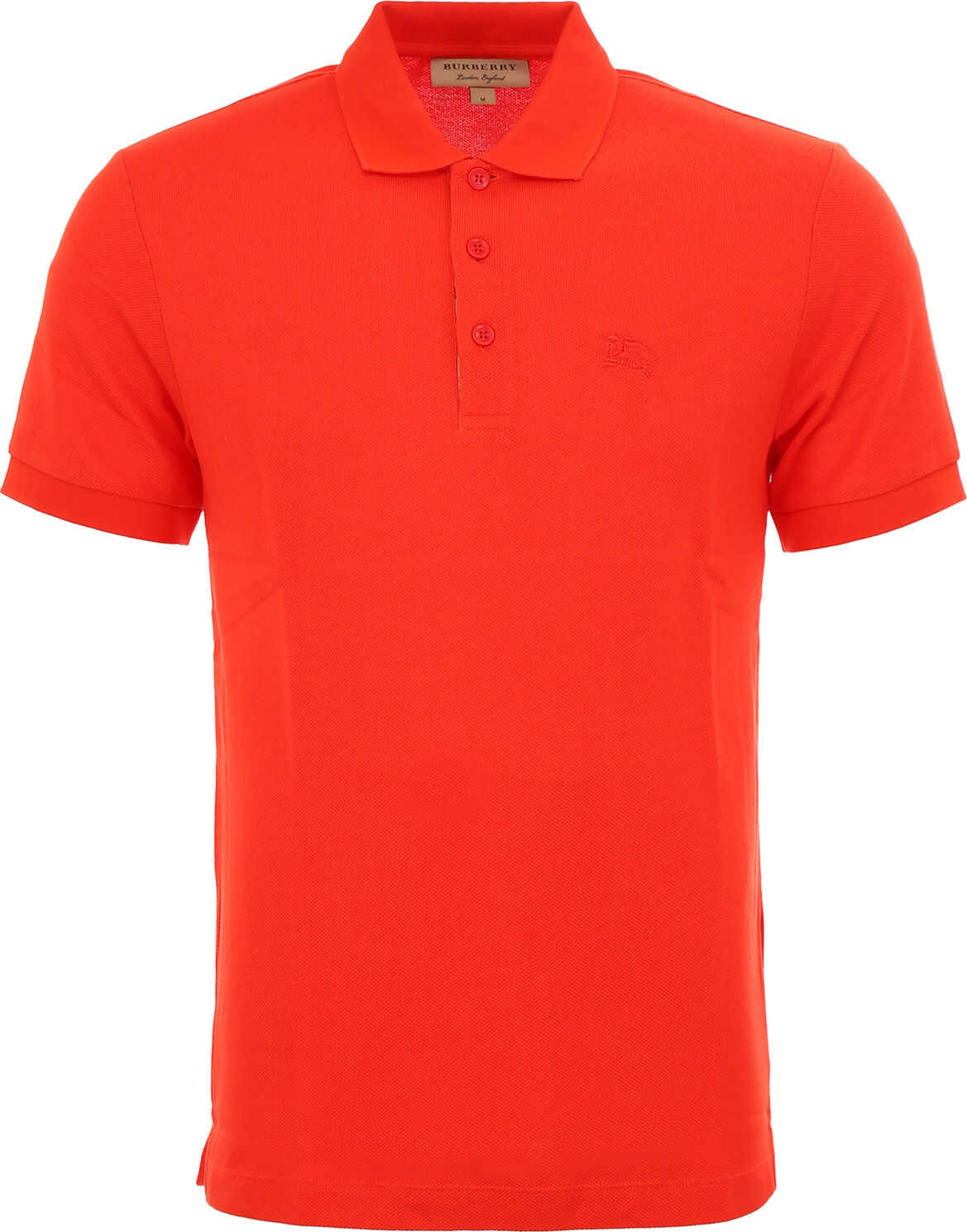 Hartford Polo Shirt thumbnail