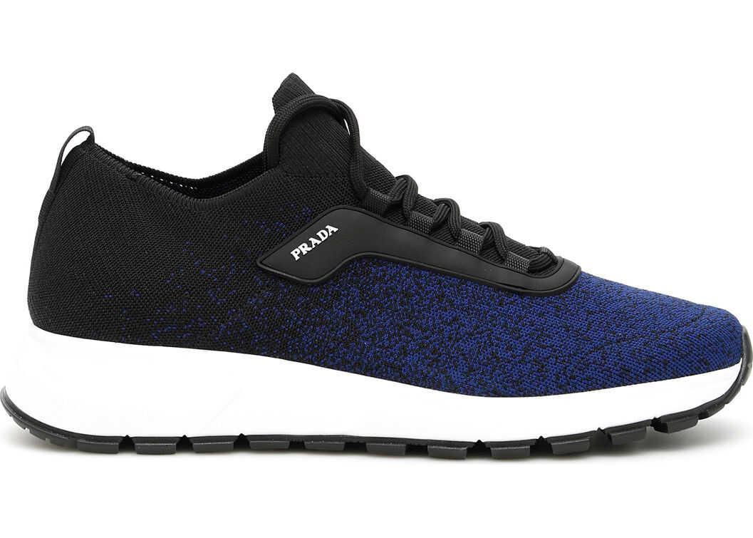 Prax 01 Sneakers thumbnail