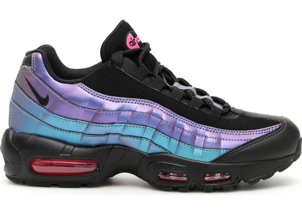 Air Max 95 Premium Sneakers thumbnail