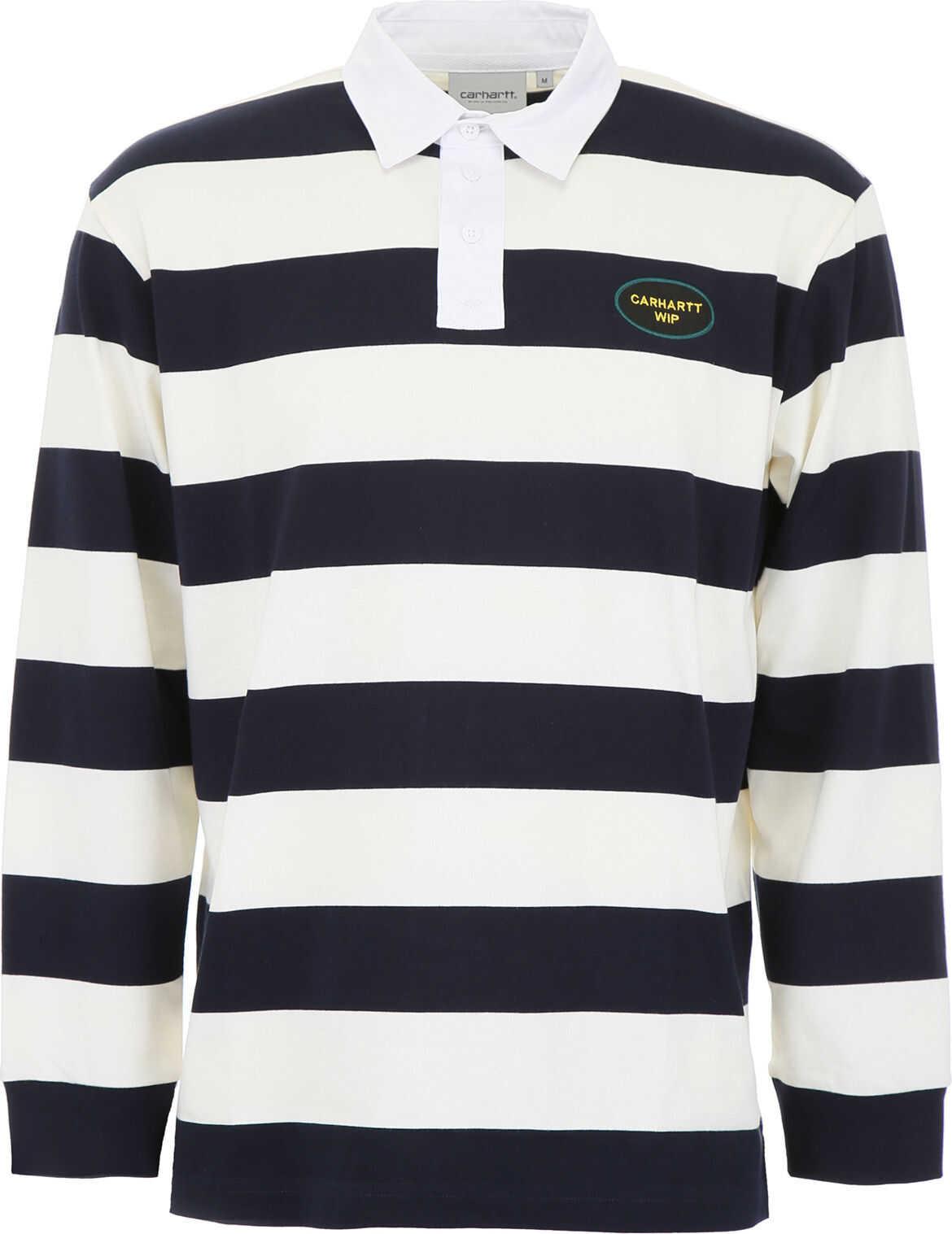 Roslyn Polo Shirt thumbnail