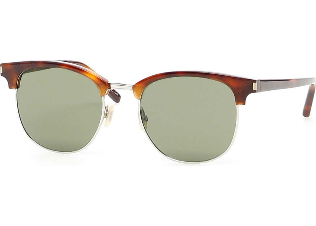 Classic Sl 108 Sunglasses thumbnail