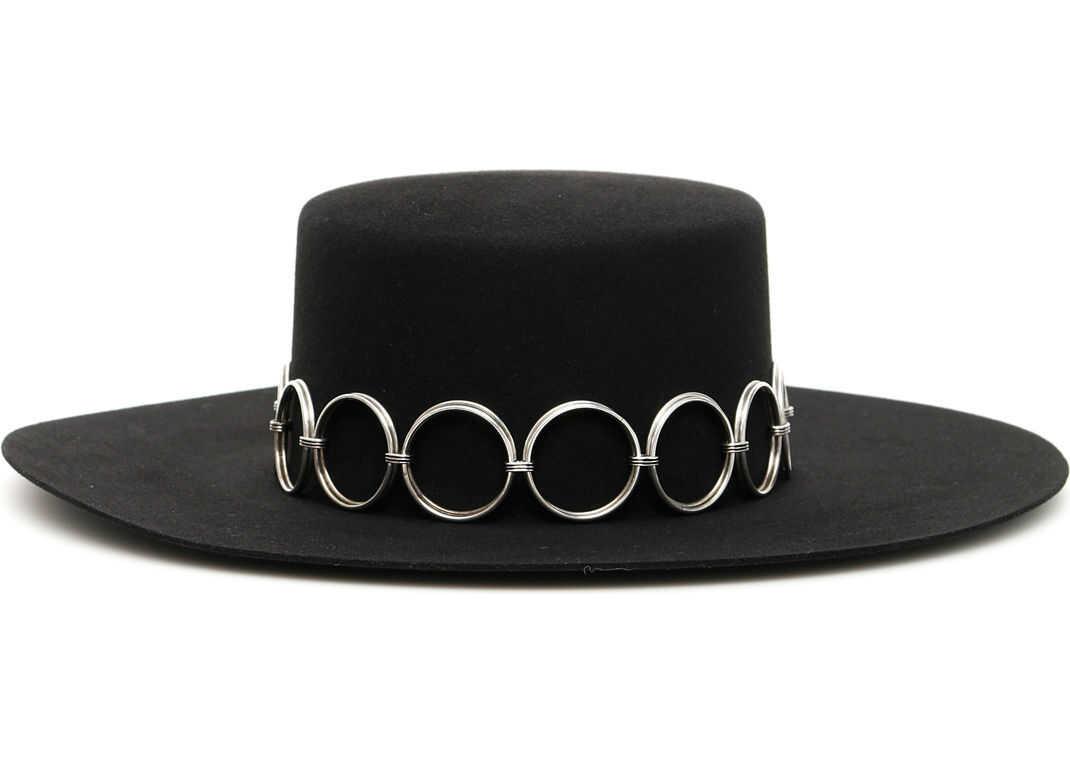 Andalusian Hat thumbnail