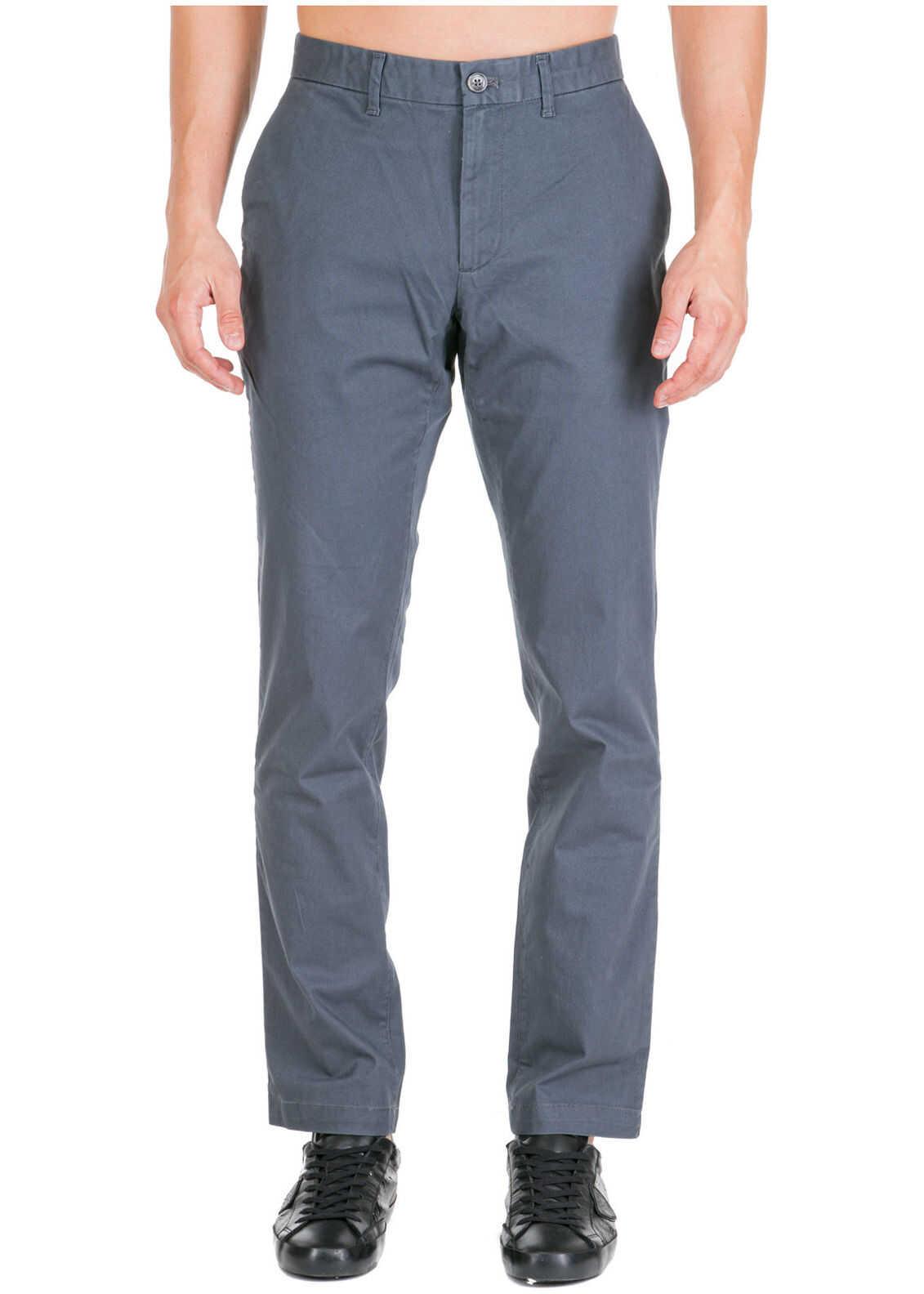 Michael Kors Jeans Denim Grey