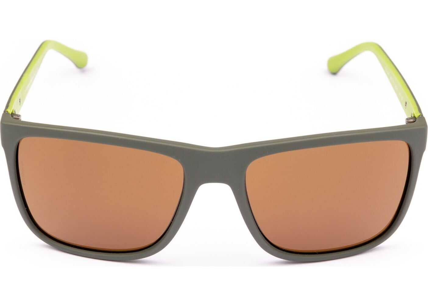 Acrylic Sunglasses thumbnail