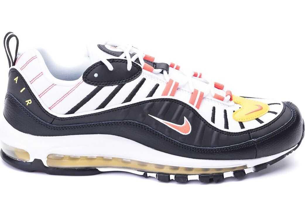 Nike NIKE AIR MAX 98 MULTICOLOR