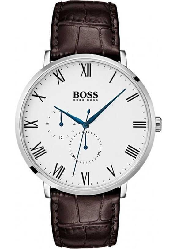 BOSS Hugo Boss 1513617 BROWN