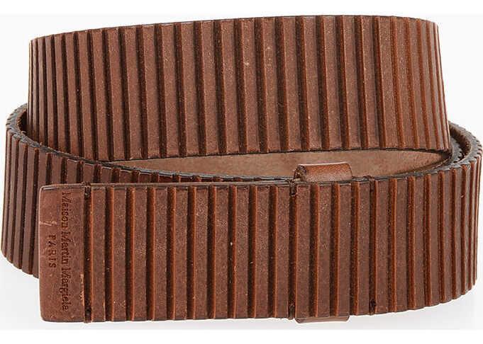 MM11 40mm Leather Belt