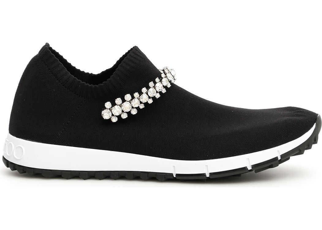 Crystal Bracelet Verona Sneakers thumbnail