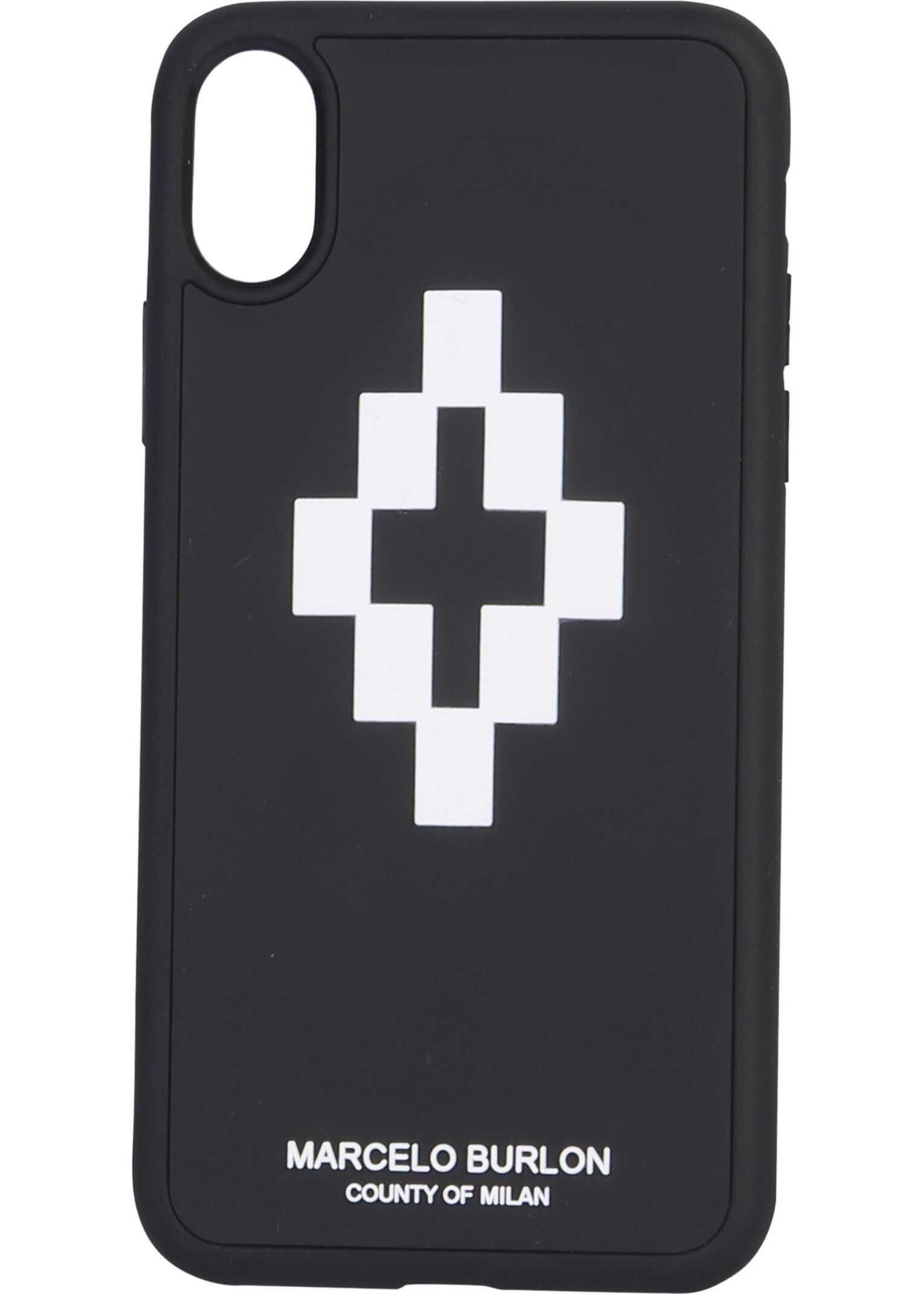 Iphone X Cover thumbnail