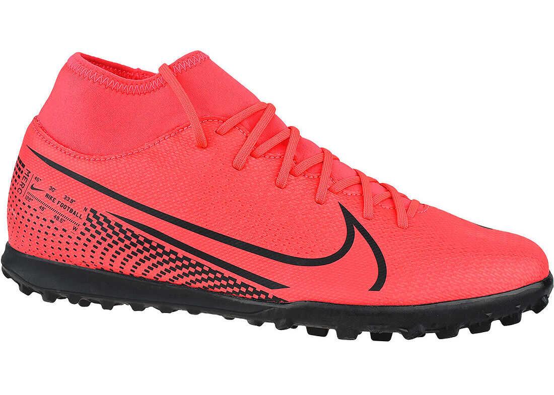 Nike Superfly 7 Club TF* Red