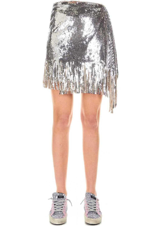 "Mini dress with sequins ""Ratatouille"" thumbnail"