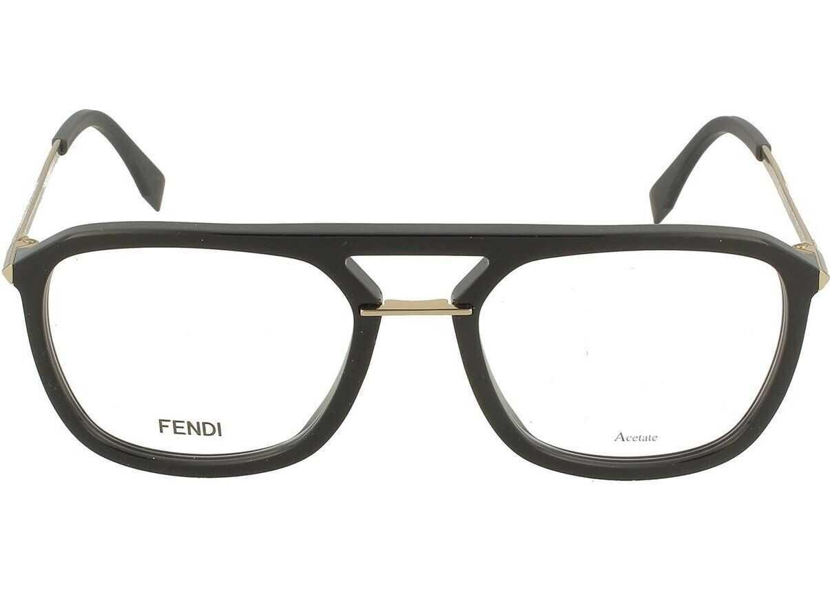 Fendi Acetate Glasses thumbnail