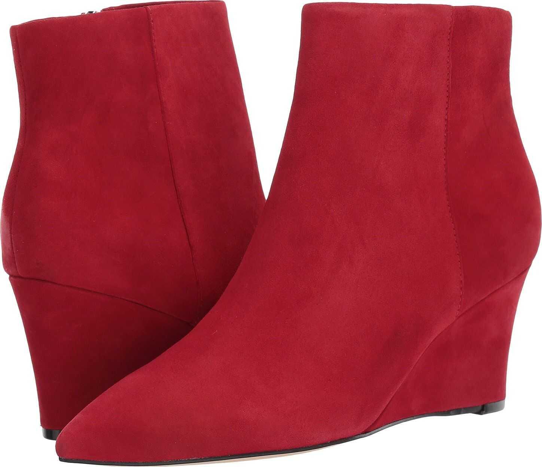 Nine West Carter Red