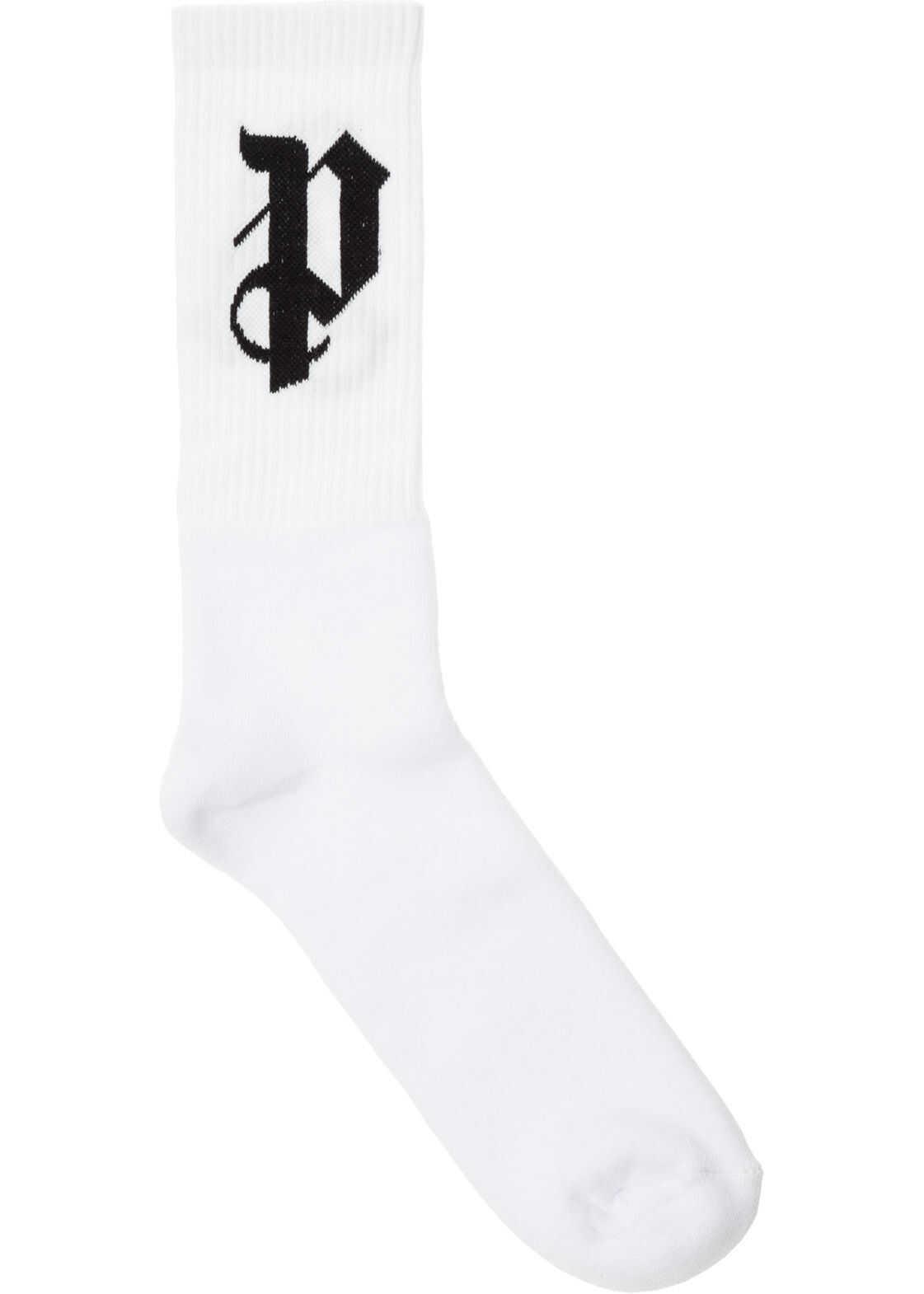 Socks thumbnail