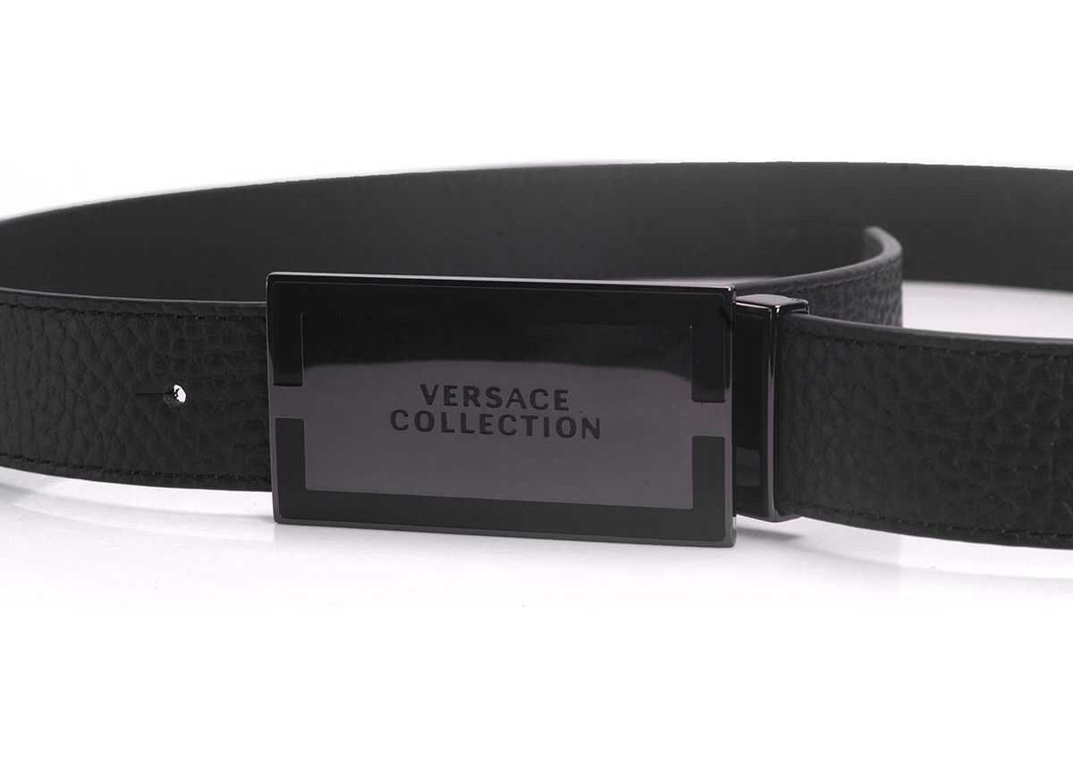 Versace Collection V91223S Czarny