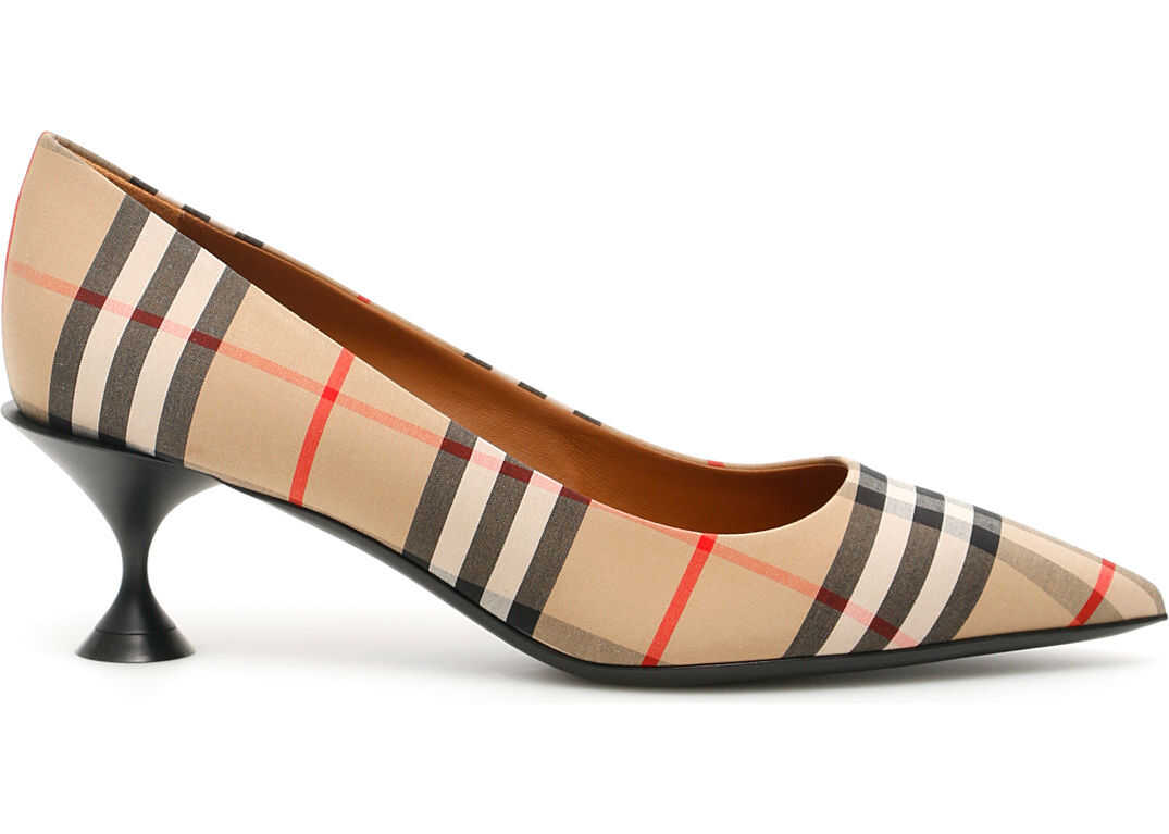 Burberry 8024075 ARCHIVE BEIGE