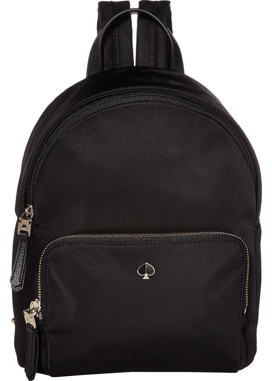 Kate Spade New York Taylor Medium Backpack Black