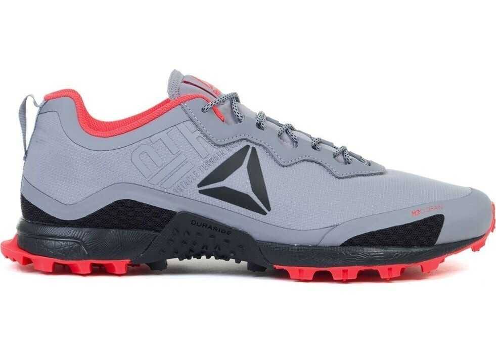 Reebok All Terrain Craze CN6337 GRI