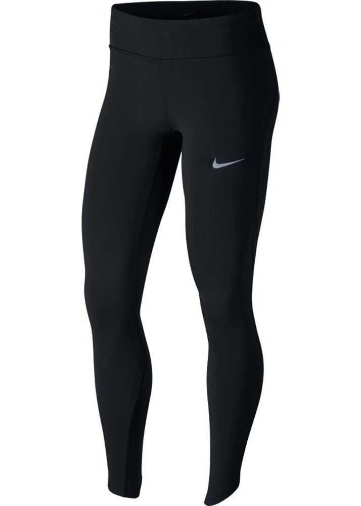 Epic Lux Running Tights W 890305 thumbnail