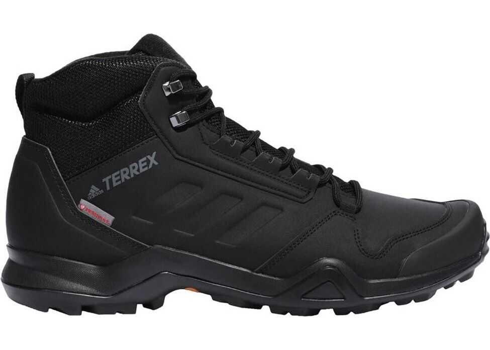 adidas Terrex AX3 Beta Mid CW G26524 NEGRE