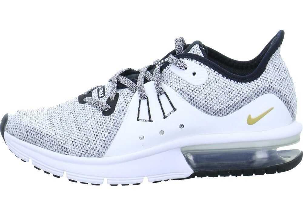 Nike Air Max Sequent 3 GS 922884 ALB