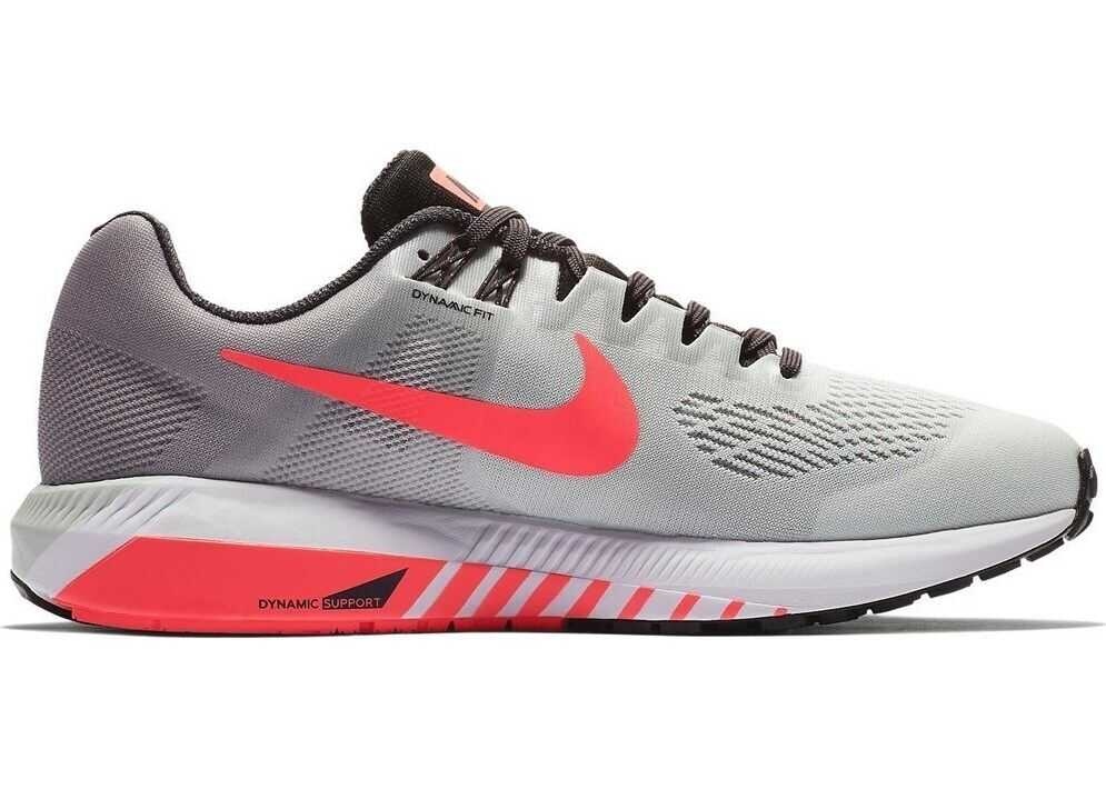 Nike W Air Zoom Structure 21 904701 GRI