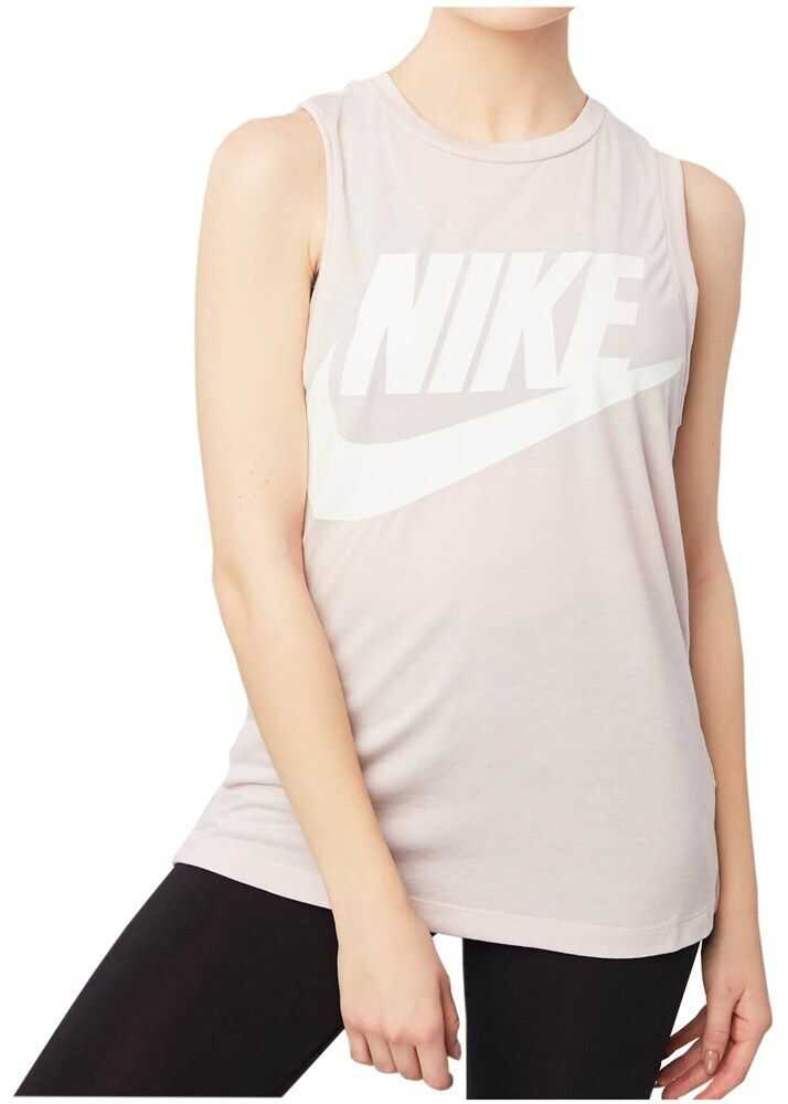 Nike Wmns Essential Tank 883642 ROZ