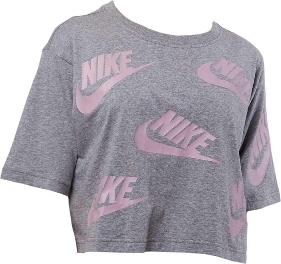 Nike Wmns Futura Top 928688 N/A