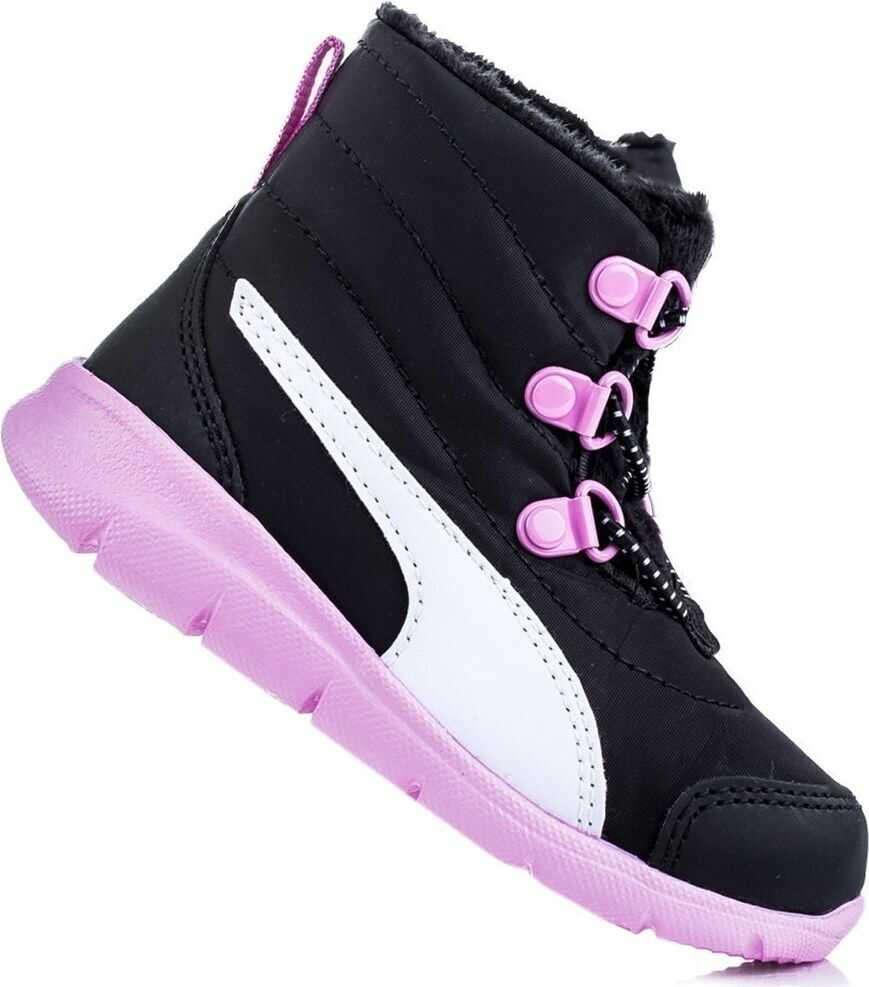 Bao 3 Boot Inf 19011306 thumbnail