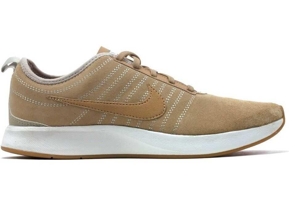 Nike Dualtone Racer 940418 BEJ