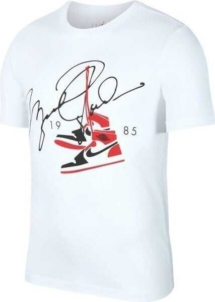 Nike Jordan AJ85 BQ5538 ALB