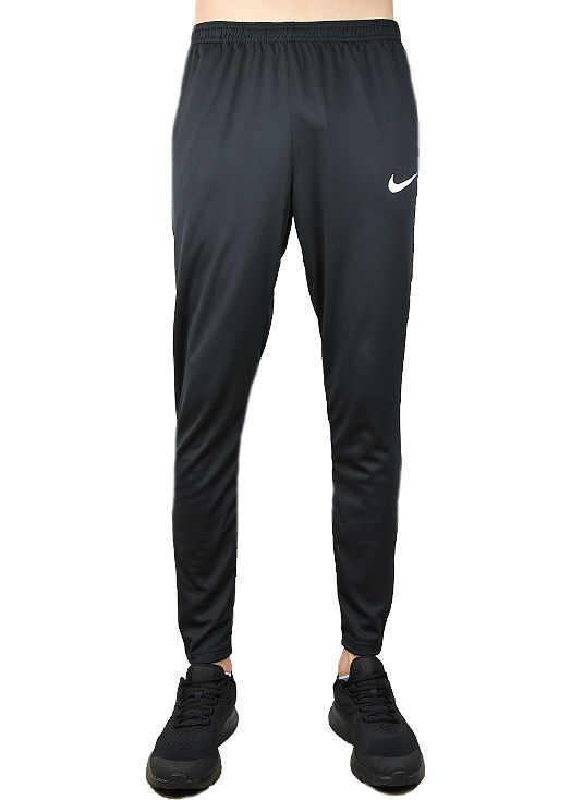 Nike Niike Dry Academy 18 Pant Black